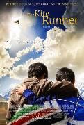 thumb-kite_runner
